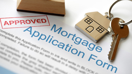 114626293 Mortgage Approved 260x145