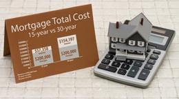 564142954 Mortgage Calculator 260x145