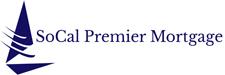 SoCal Premier Mortgage